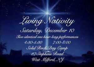 living-nativity-blogg